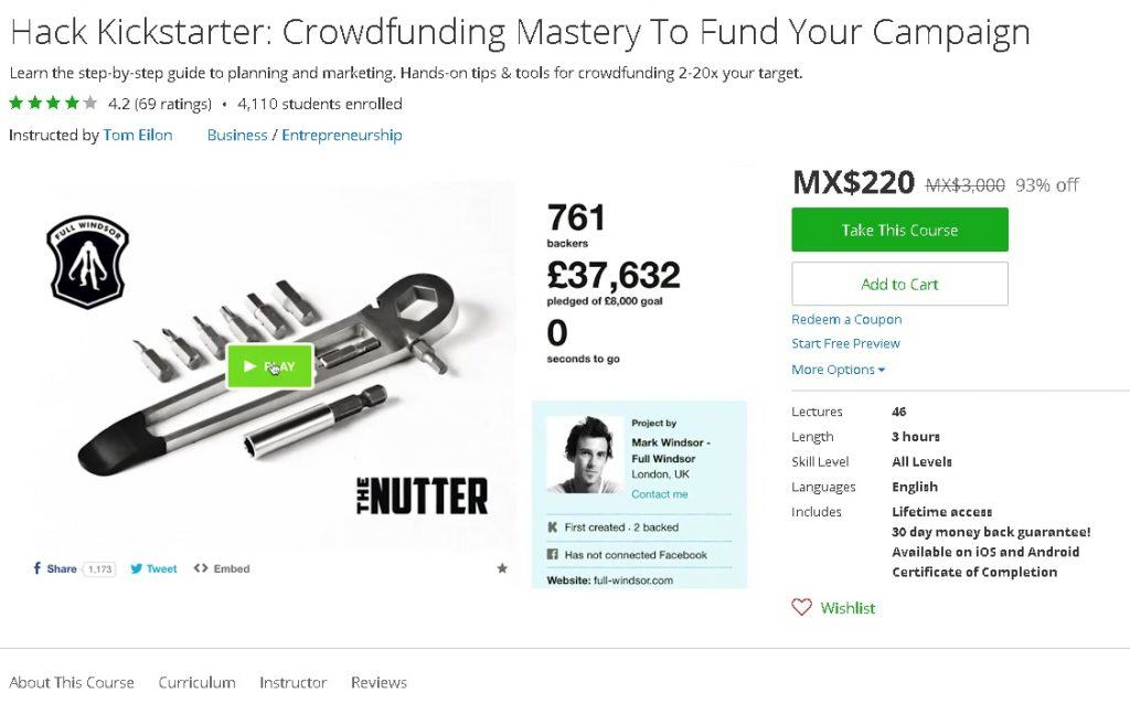 Crowdfunding_animación_udemy