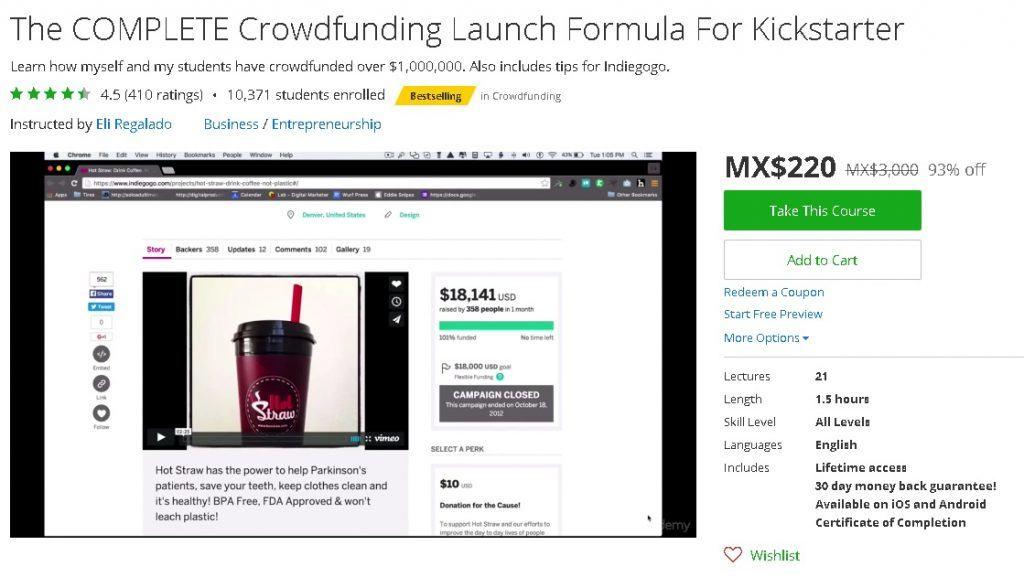 crowdfunding_animacion_udemy2