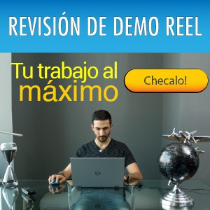 Revision-de-Demo-Reel-Alex-Kong