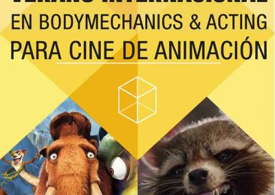 ITESM-Escuela-Animacion-Arte-Digital-Verano