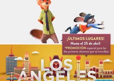 Licenciatura-Animacion-Arte-Digital-Escuela-presencial