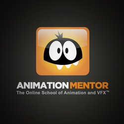 animation_mentor_logo