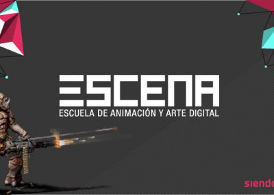 escena_escuela_logo