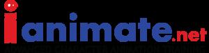 ianimate_logo
