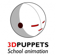 3DPuppets