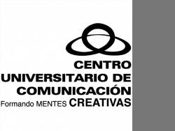 Centro Universitario de Comunicación