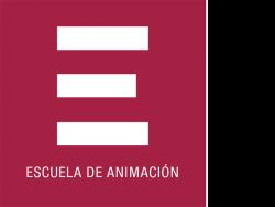 ESCENA – Escuela de Animación y Arte Digital