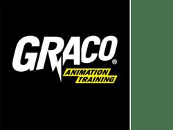 Graco Animation Training