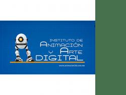 Instituto de Animación y Arte Digital