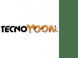 Tecnotoon