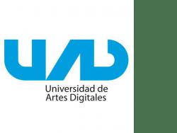 Universidad de Artes Digitales