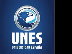 Universidad España