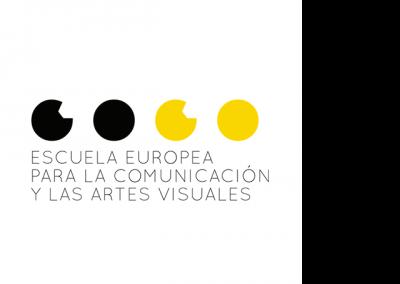Coco School México Logo