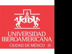 Universidad Iberoamericana México