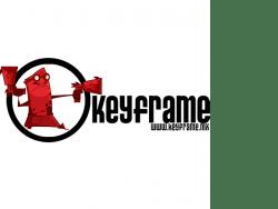 Keyframe.mx