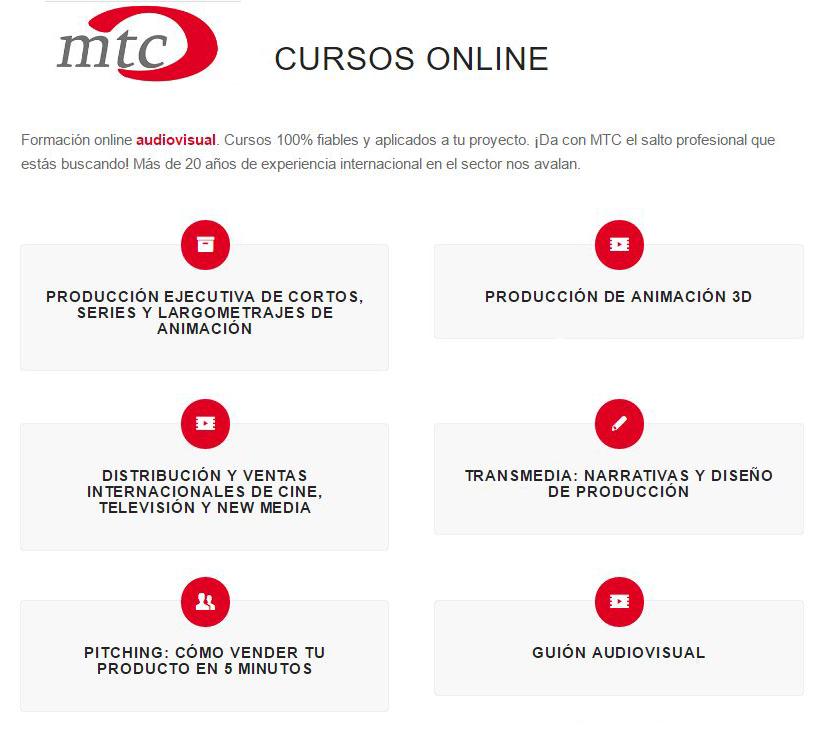 MTC-Cursos-de-Producción-ejecutiva-para-largometrajes-Animados