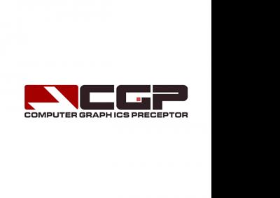 cgpreceptor_logo