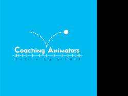Coaching Animators