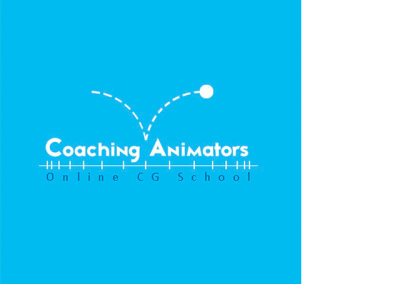 coaching-animators