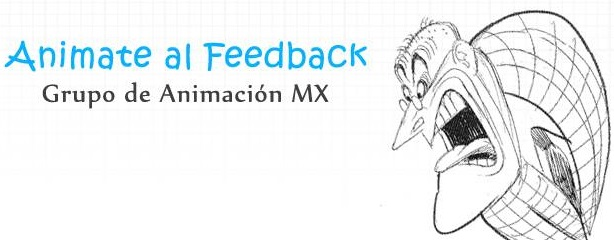 animate_feedback_grupo_facebook_alex_kong