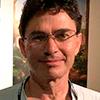 Pablo Baksht