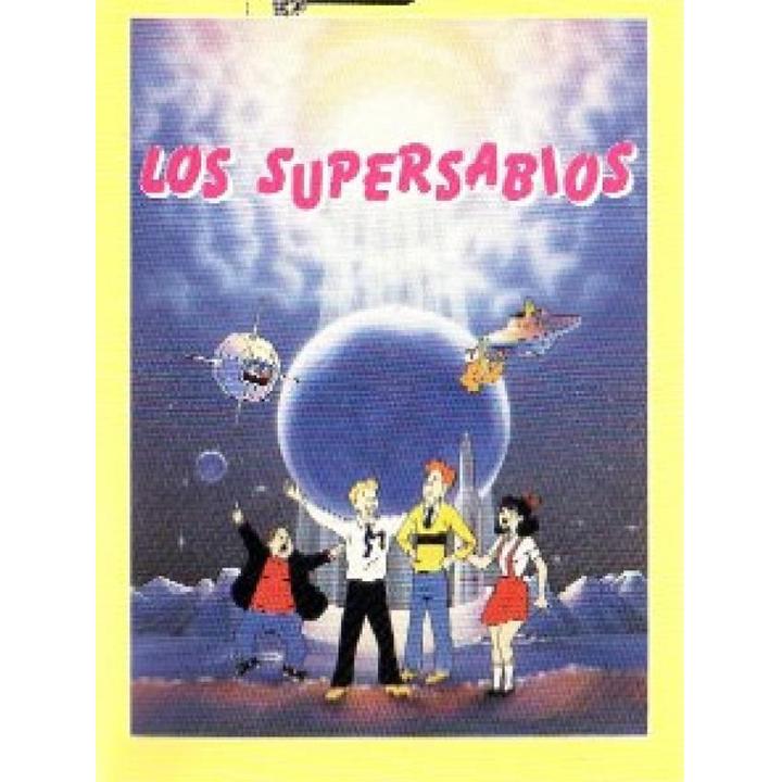 los-super-sabios-peliculas-de-animacion-mexicanas-alexkongmx